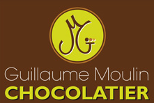 Chocolats Moulin